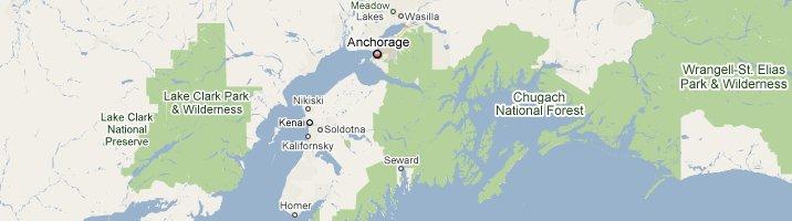 Alaska builder network find a builder for Find a builder